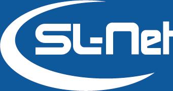 sl-net - internet w Rzeszowie